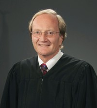 The Honorable Donovan W. Frank U.S. District Judge, District of Minnesota