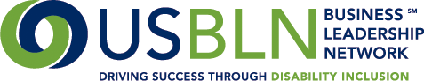 US Business Leadership Network: Driving Success Through Disability Inclusion