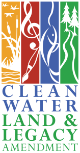 Clean Water, Land, & Legacy Amendment