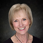 Christine Morgan