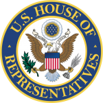 Passage of H.R. 620 Sparks Outrage in Disability Community