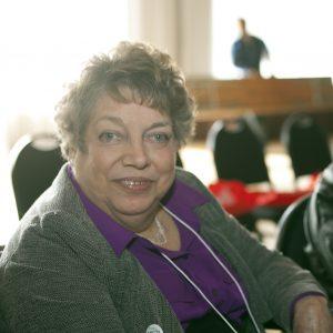 Kathy Wingen
