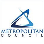 The Met Council Needs Your Voice!