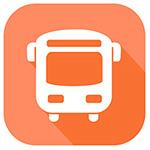 Summary of the Senate Transportation Omnibus Bill