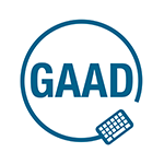Get Started with Digital Accessibility on GAAD 2019