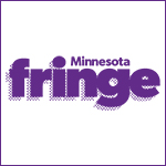 Accessibility Services at the Fringe Festival