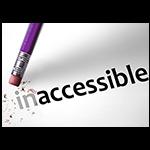 pencil_inaccessible_150x150