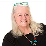 Sharon Van Winkle
