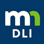 Minnesota Department of Labor and Industry logo