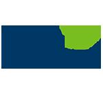 Minnesota Council on Disability logo